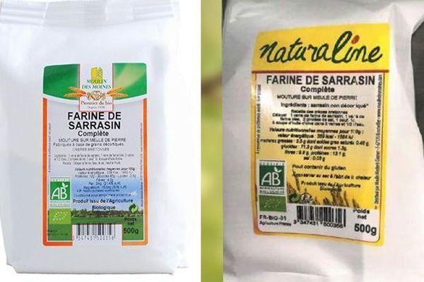 Martinique : une farine contaminée envoie une trentaine de patients à l'hôpital