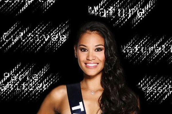 Le Top 10 des qualités pour devenir Miss Tahiti