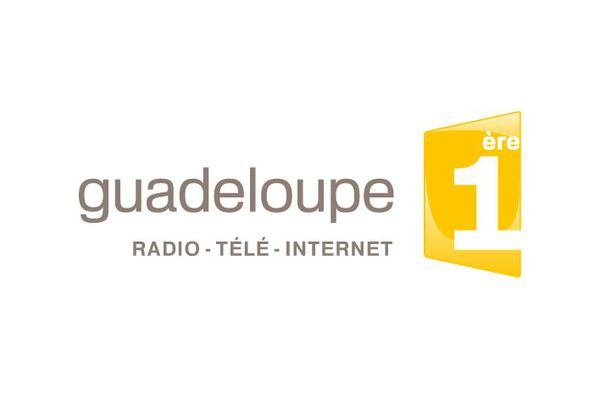 Guadeloupe 1ere