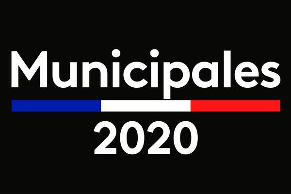 Elections municipales et communautaires : les débats