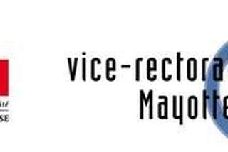 vice rectorat