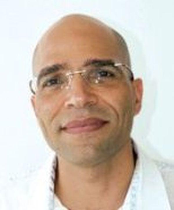 Jean-Marc Salpétrier