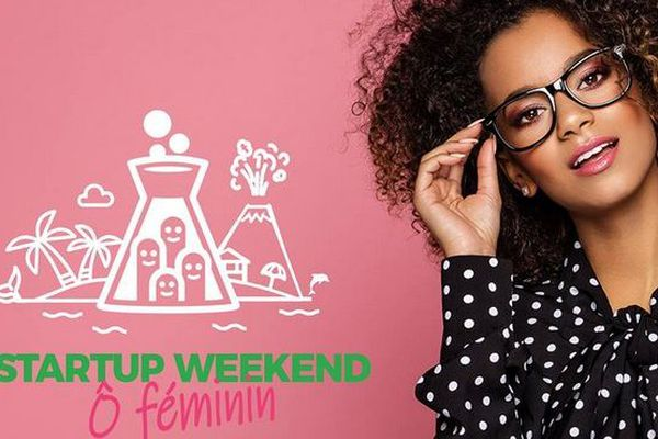 12ème édition du Startupweekend ô féminin 230319