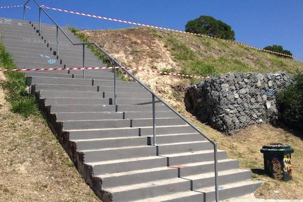 kamere-escalier-151013