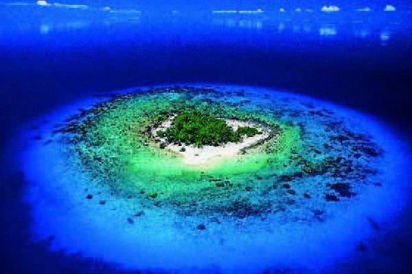 La Polynésie au Mondial du tourisme