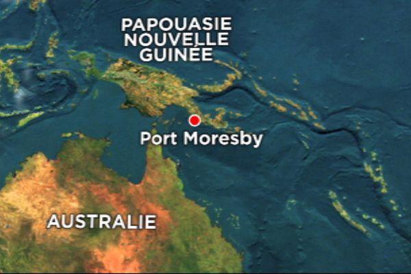 La Polynése, membre à part entière du Forum du Pacifique