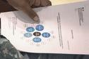 Que retenir de la consultation citoyenne sur l'avenir de la Nouvelle-Calédonie ?