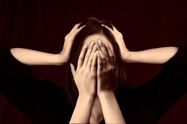 Stress-anxiété