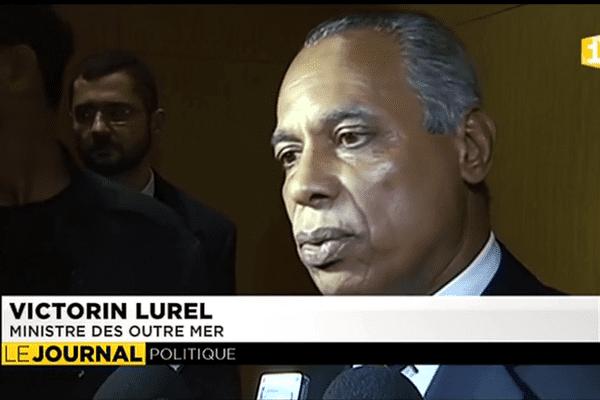 Le gouvernement polynésien peut enfin respirer