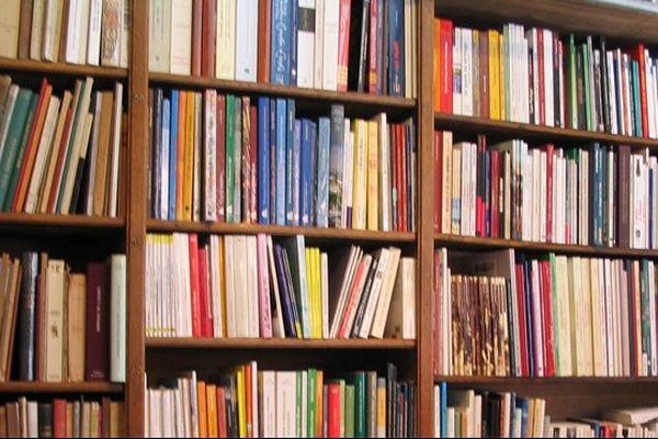 culture livres