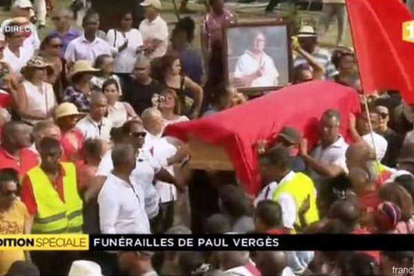 20161115 Funérailles Paul Vergès
