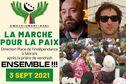 Comores : deux journalistes français et leur guide comorienne expulsés