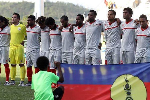 La liste des joueurs retenus pour les éliminatoires de la Coupe du Monde contre la Nouvelle-Zélande est connue.