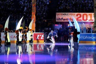 hockey finale coupe de france