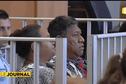Le roi Pakumotu sous contrôle judiciaire