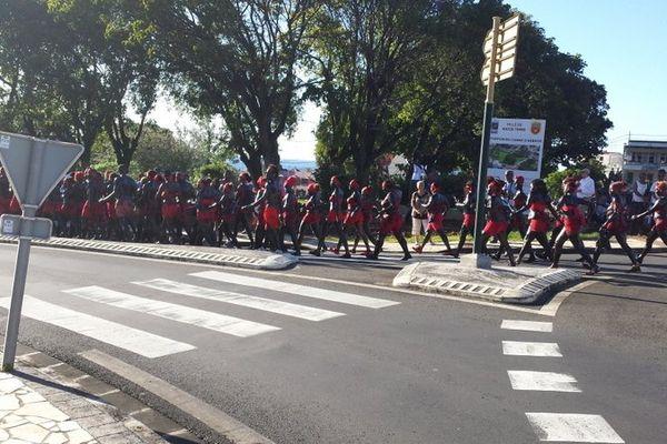 carnaval à Basse-Terre3