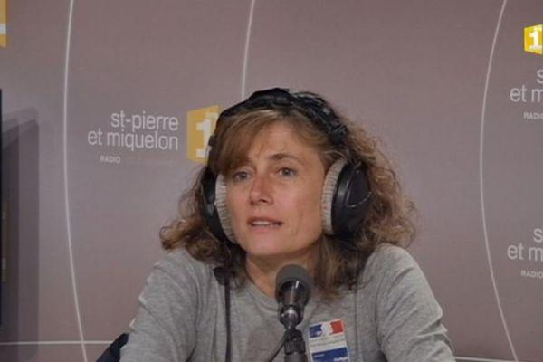 Franca Cibecchini 0709