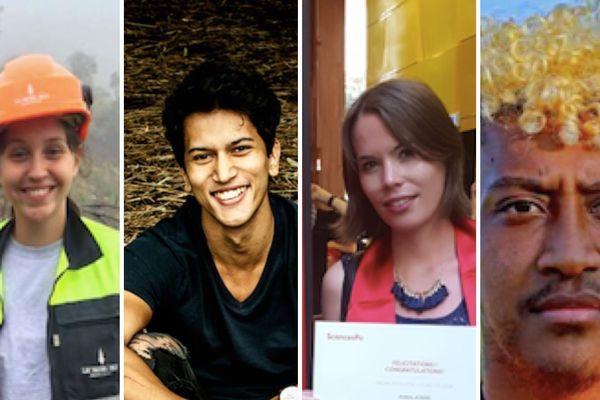 Calédoniens ailleurs : ils se livrent sur l'avenir du Territoire après le référendum