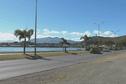 Quel visage pour l'entrée Nord de Nouméa ?
