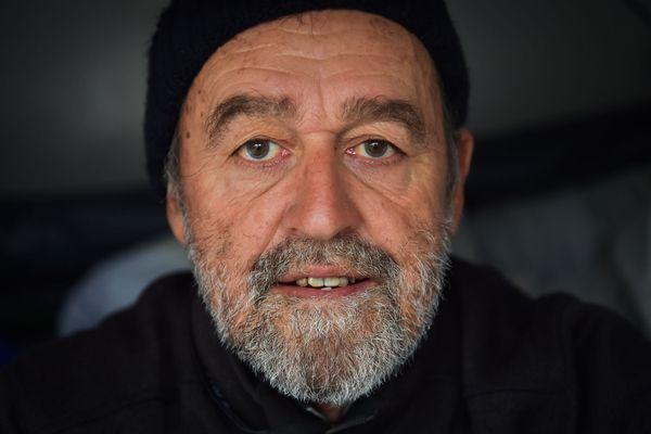 Luc Coquelin