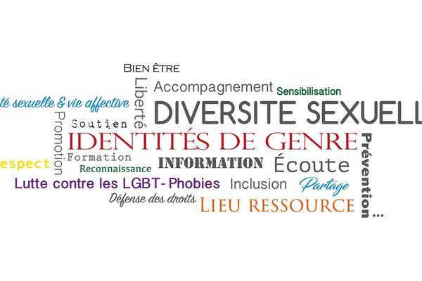 Diversités NC