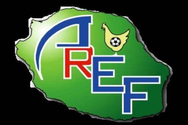Ligue réunionnaise de football