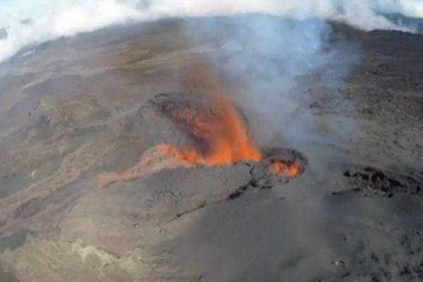 Cratère Mai 2015 2