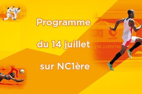 programme140715
