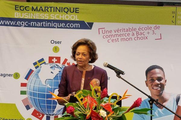 Marie-Eugénie André
