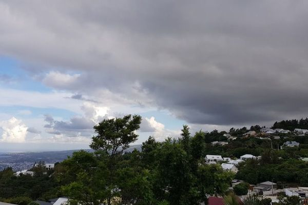 20171224 La Montagne
