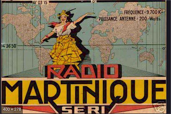 Radio Séri