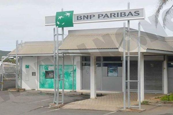 bnpducos-280713