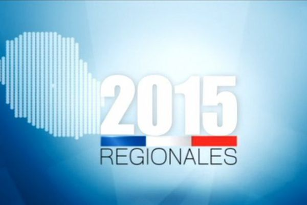 20151119 Region