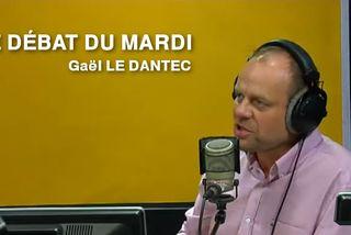 Gael Le Dentec LDDM