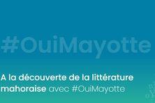 OUI Mayotte