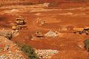 KNS: montée en puissance de la mine sur le massif du Koniambo