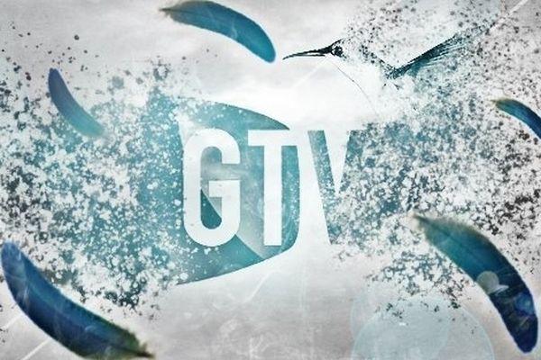 GTV toujours dans le doute