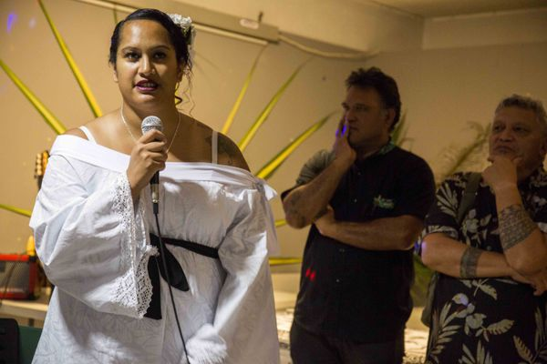 Putahi : la culture pour écrire son histoire