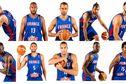 L'Euro Basket 2015 débute ce samedi, avec trois joueurs guadeloupéens chez les Bleus