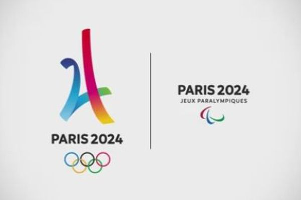 Les JO auront lieu à Paris en 2024