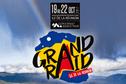 Grand Raid : tout savoir sur la 25ème édition qui s'élance jeudi [SYNTHESE]
