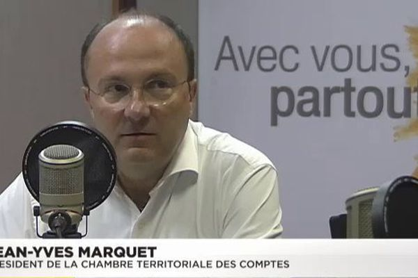 Jean-yves MARQUET (28.04.2015)-photo