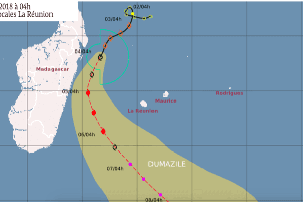 20180304 Carte Cyclone