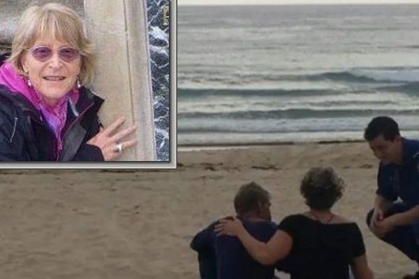 Une femme de 63 ans emportée par un requin en Australie