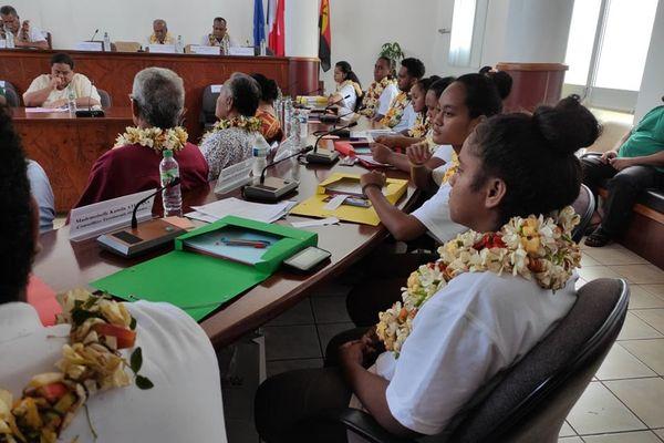 assemblée territoriale des jeunes