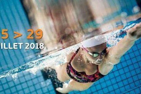 sport : un bilan positif pour les nageurs Polynésiens en métropole
