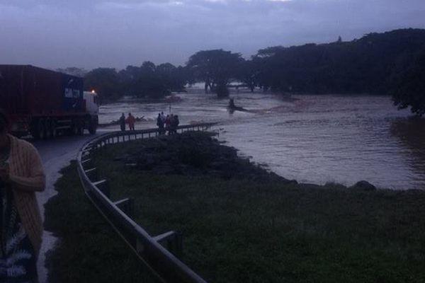 inondations-LAFOA-030713
