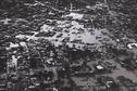 Ouragan Matthew : la communauté haïtienne de Guyane se mobilise pour venir en aide à Haïti