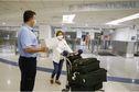 Covid-19 : après 20 mois de restrictions, les Etats-Unis laisseront entrer début novembre tous les voyageurs internationaux entièrement vaccinés