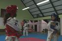 Taekwondo : les jeunes Tahitiens en route pour la Nouvelle-Zélande